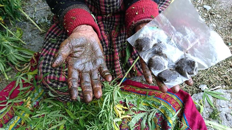 Malana-cream-hands