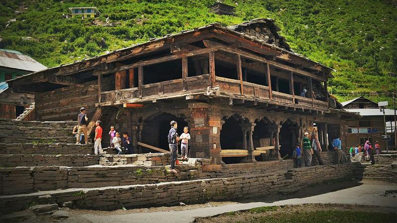 Shrine-of-Renuka-Devi-malana