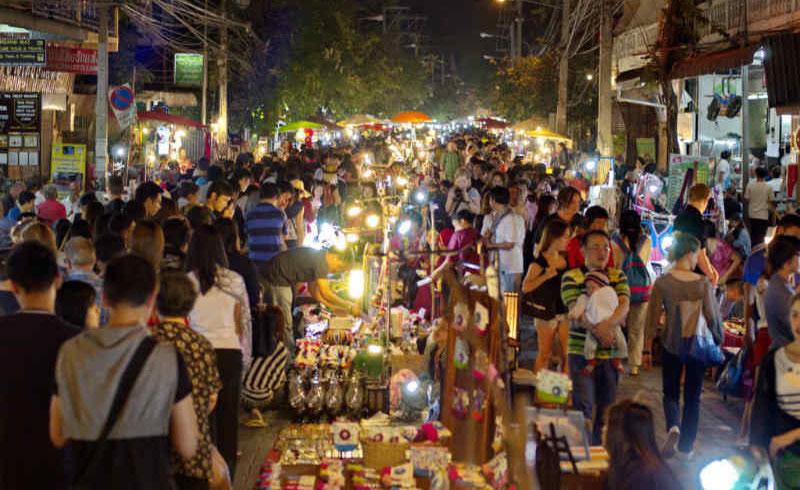 alpora-night-market