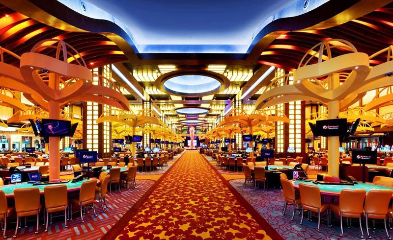 casino-goa