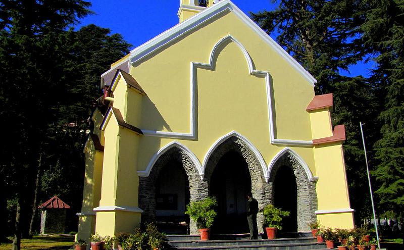 church-of-st.-paul-india