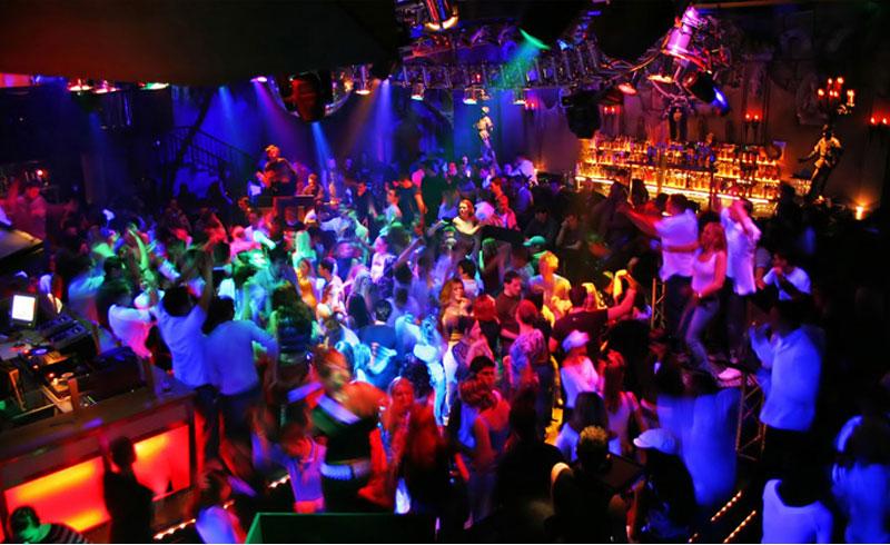 clubs-bar-goa