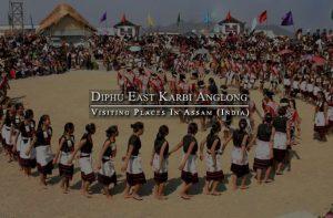 diphu-east-karbi-anglong-assam