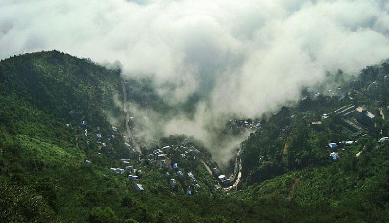 durtlang-hills