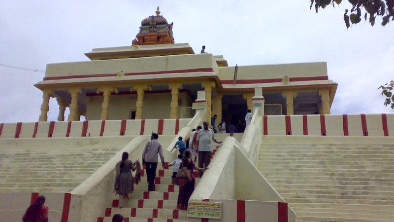 gandamadana-parvatham