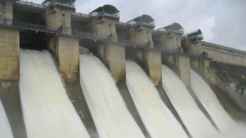 gorur-dam-hassan
