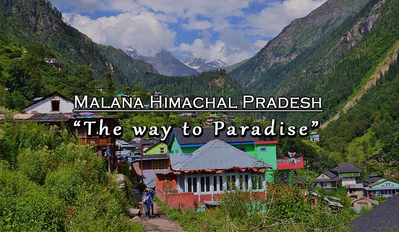 malana-village-himachal-pradesh-india