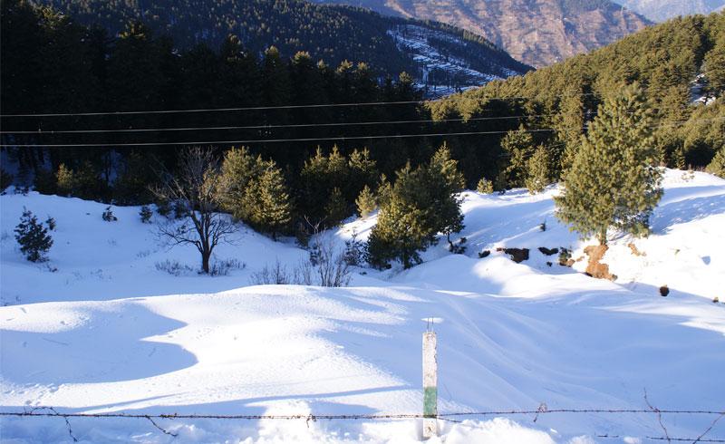 patnitop-snow-point