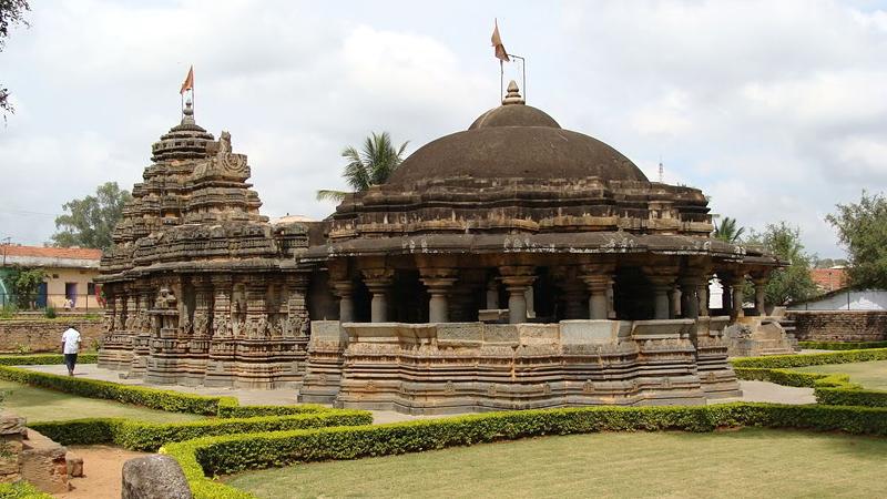ramanathpura-temples
