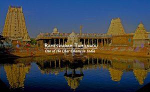 rameshwaram-tamilnadu-india
