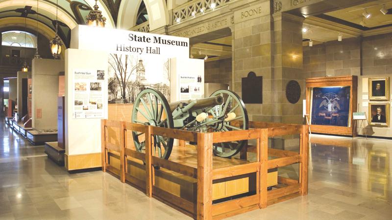 region-museum-assam-india