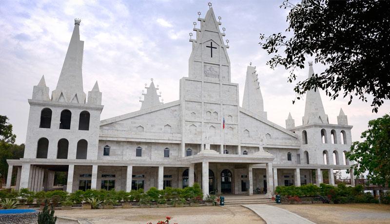 solomon-church-mizoram