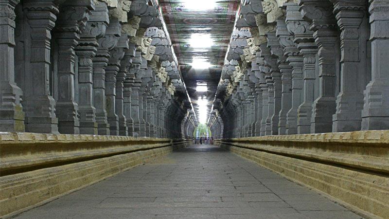 sri-ramanatha-swami-temple