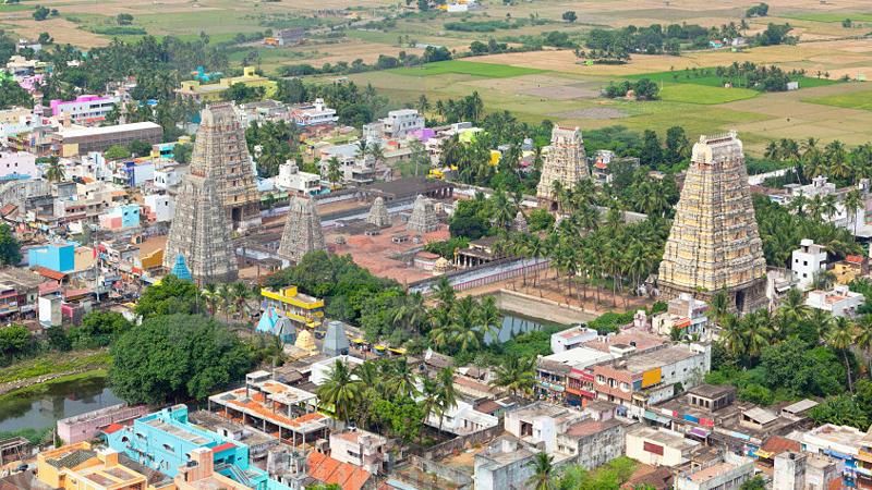 thirukalukundram-temple-india