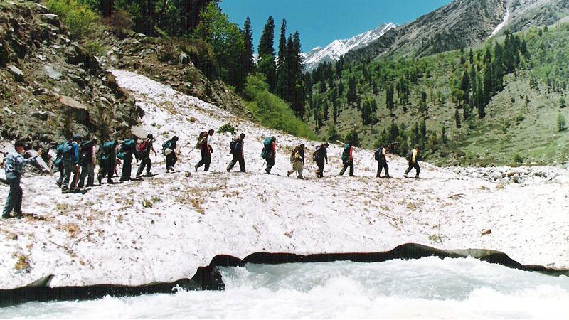 trekking-malana-himachal-pradesh