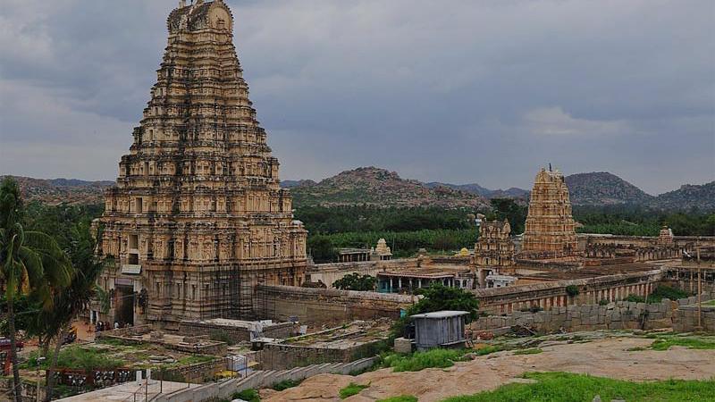 virupaksha-temple-idia