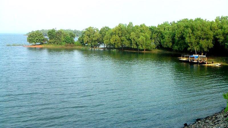Saheb-bandh-puruliya