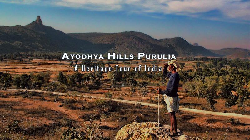 ayodhya-hills-purulia-west-bengal-india