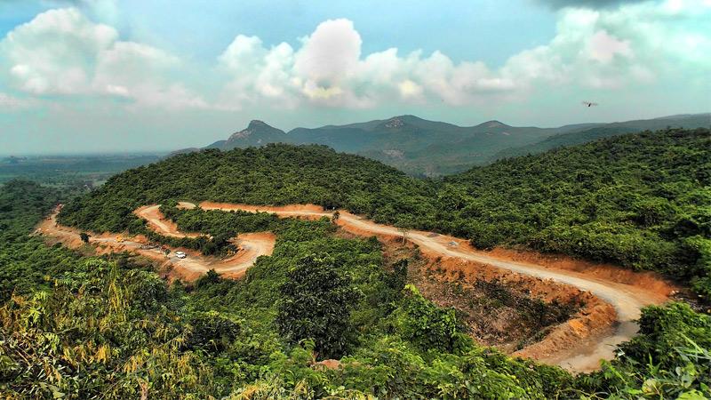 ayodhya-hills-purulia