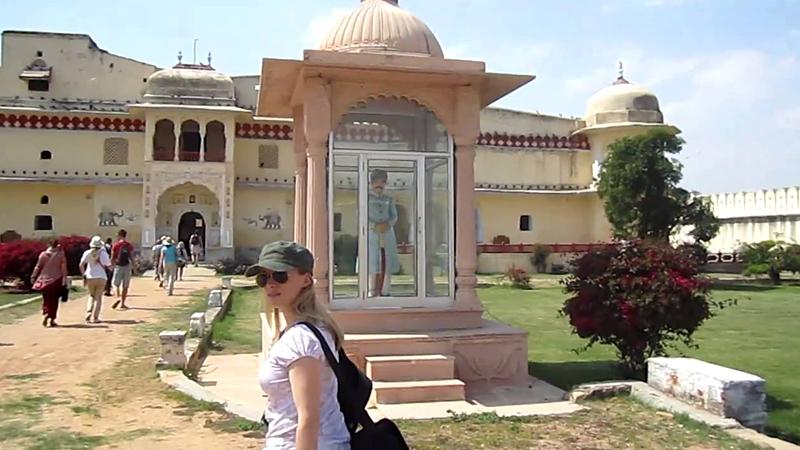 bhadrawati-palace