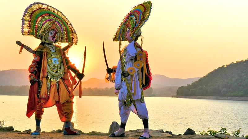 chhau-dance-puruliya
