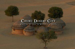 churu-desert-city-rajasthan-india