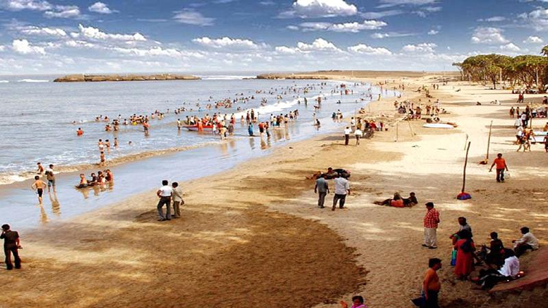 daman-beaches-india