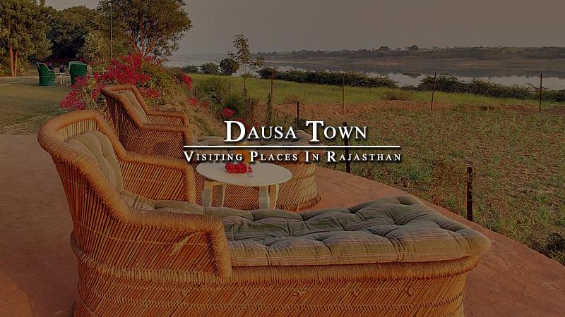 dausa-town-rajasthan