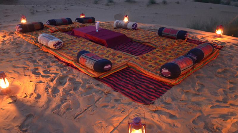 desert-of-churu-india