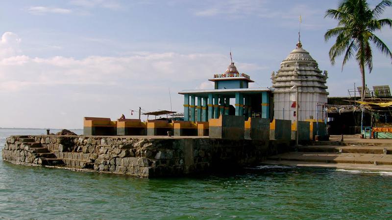kali-jai-temple