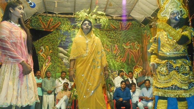 lohari-ragho-india