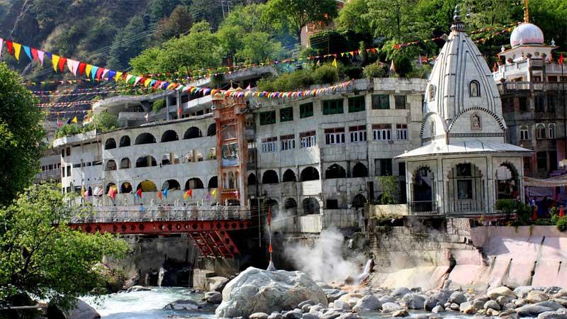 lord-ramchandra-temple-manikaranlord-ramchandra-temple-manikaran