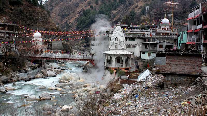lord-shiva-temple-manikaran