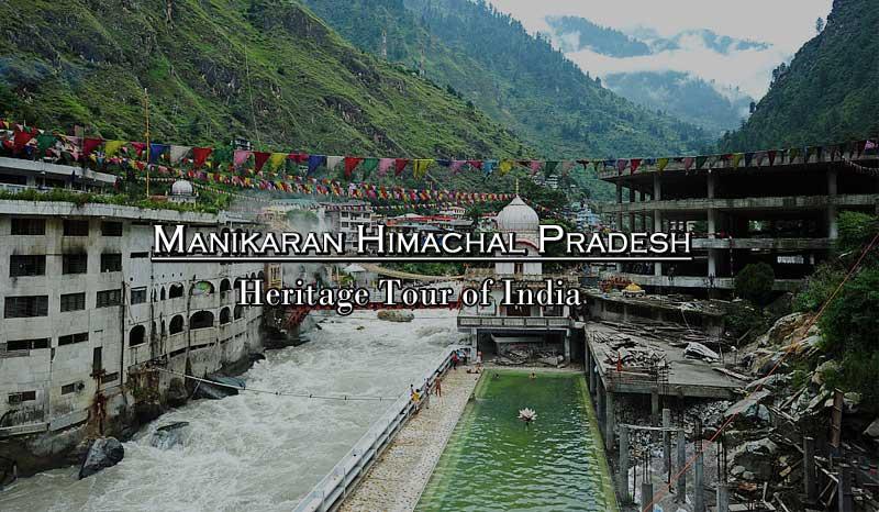 manikaran-himachal-pradesh-india