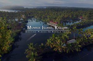 munroe-island-kollam