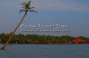poovar-town-kerala-india