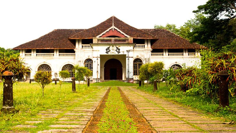 sakthan_thampuran_palace_thrissur