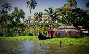 thrissur-kerala-boating