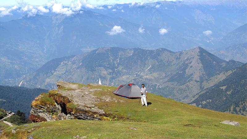 tungnath-trek-uttarakhand