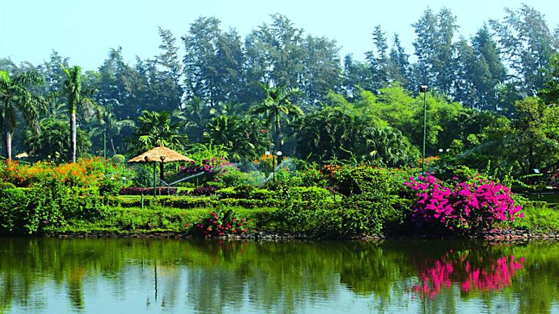 vanganga-lake-india
