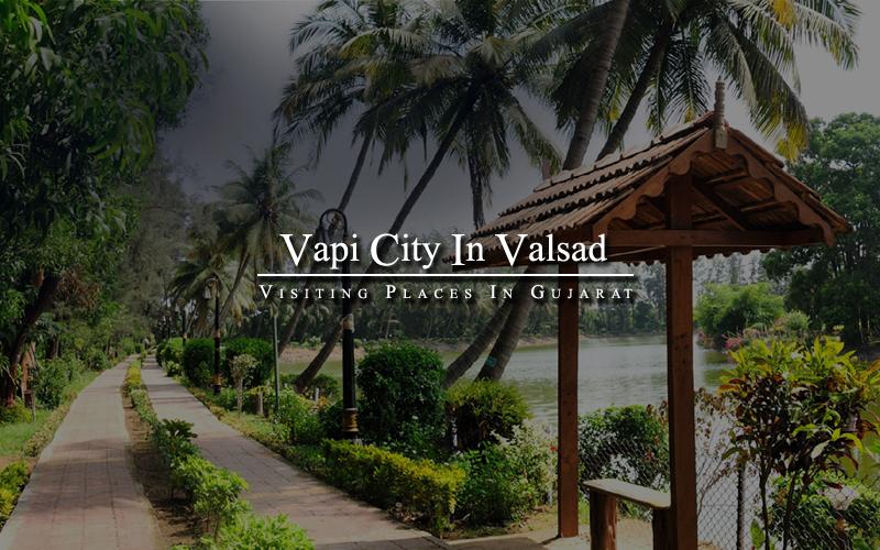 vapi-city-gujarat-india