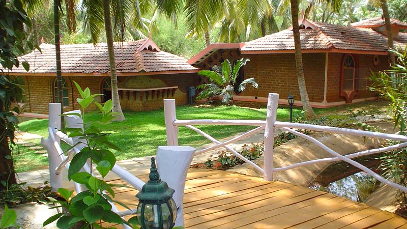 ayurveda-treatment-centers