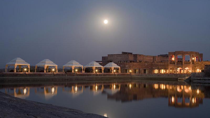 bijolai-palace