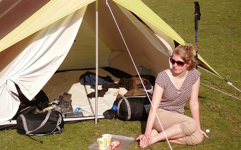 camping-near-kufri-india