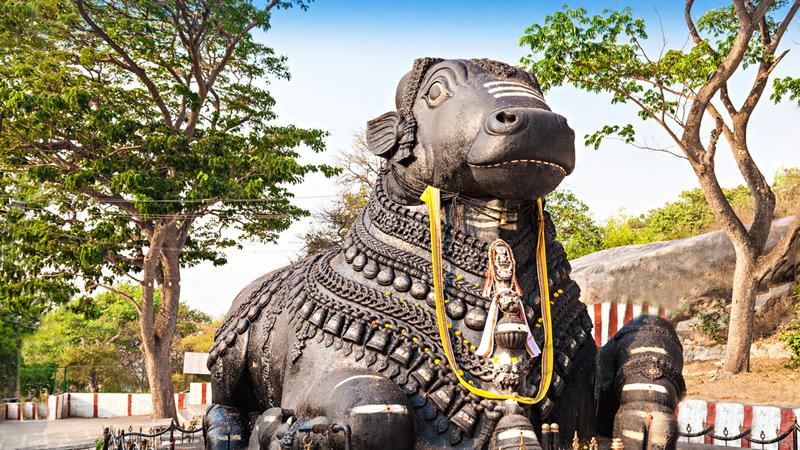 chamundi-hills-mysore