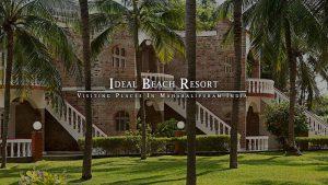 ideal-beach-resort-mahabalipuram