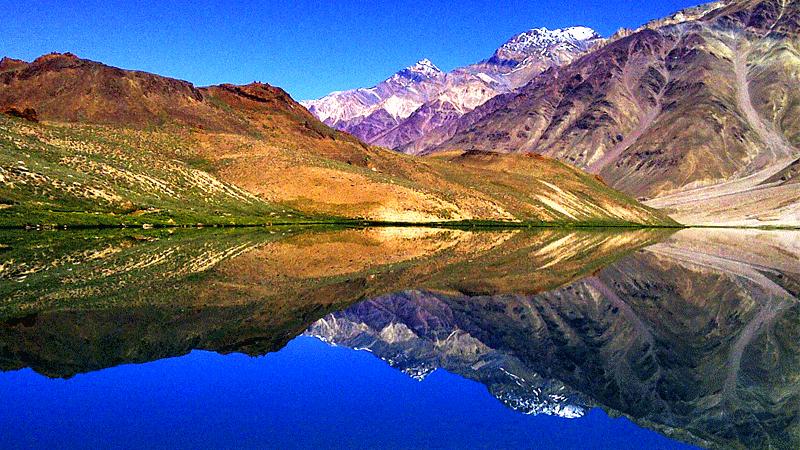 incredible-ladakh