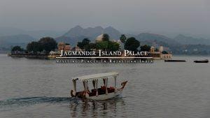 jagmandir-island-palace