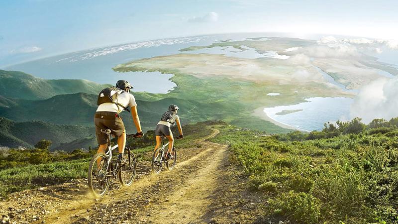 jaipur-cycling-in-rajasthan