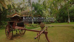 kairali-ayurvedic-group